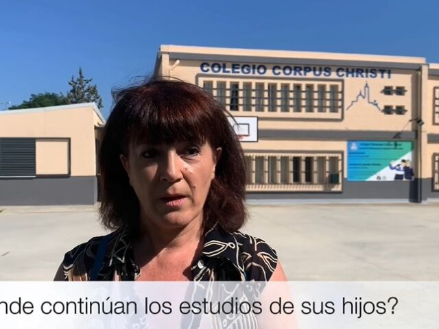 Sonia Labrado