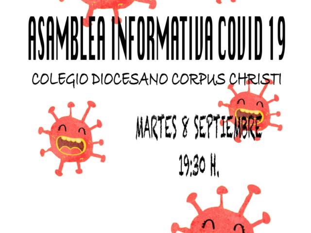 ASAMBLEA_COVID19