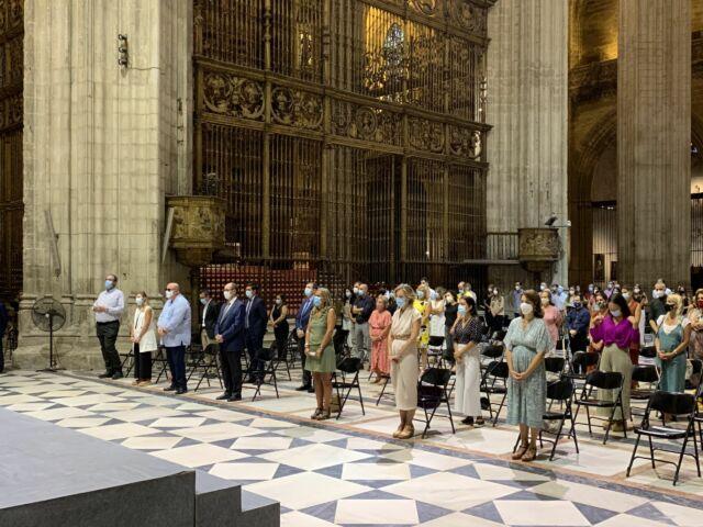 Eucaristía-Inicio-de-curso-Fundación-Victoria-Diez-colegios-diocesanos2